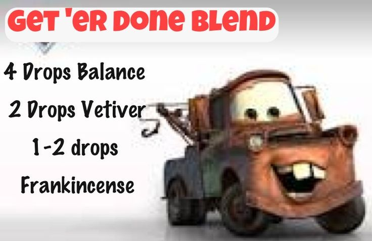 Diffuser Blend for ADHD, focus, attention #doterra http://www.mydoterra.com/essentialforlife/ For more info, email me at essentialforlife3@gmail.com