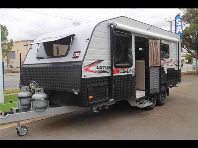 Luxury JurgensExclusiveCaravansforsaleinSouthAfrica