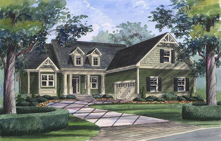 St. James Plantation Floor Plans | Home Builders Southport NC