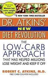 Daily plan for starting a low carb diet: Your first 2 weeks, Induction recipe forum, and a printable 7 day Atkins Induction meal plan.