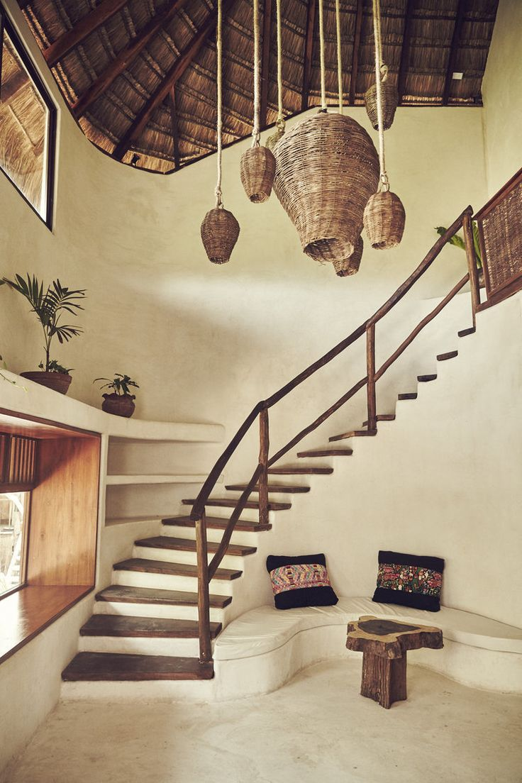 Caribbean Style Decorating Living Room: 17 Best Ideas About Caribbean Decor On Pinterest