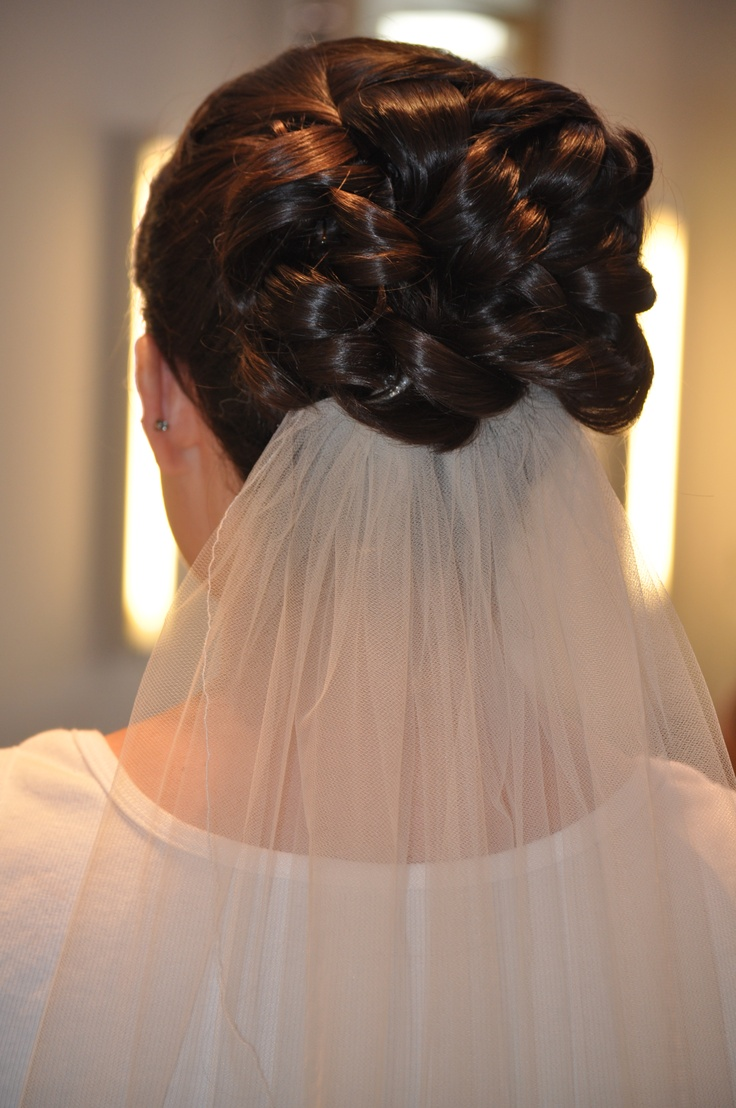 best bridal photo shoot hairstyles images on pinterest bridal