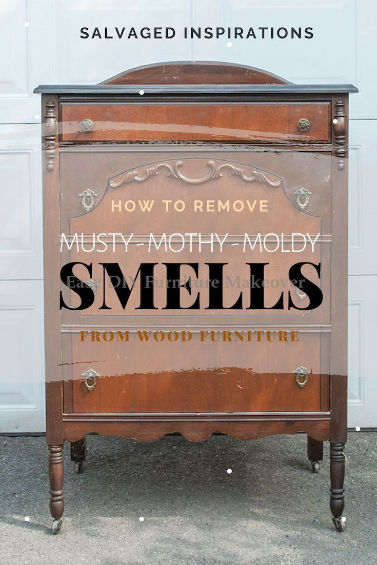 Idea By Kay Fowler On Diy In 2020 Cleaning Painted Walls Wood Furniture Diy Furniture