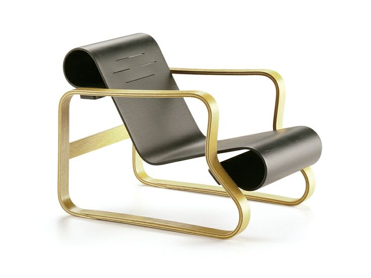 215 best images about Furniture design on Pinterest  Gilbert o