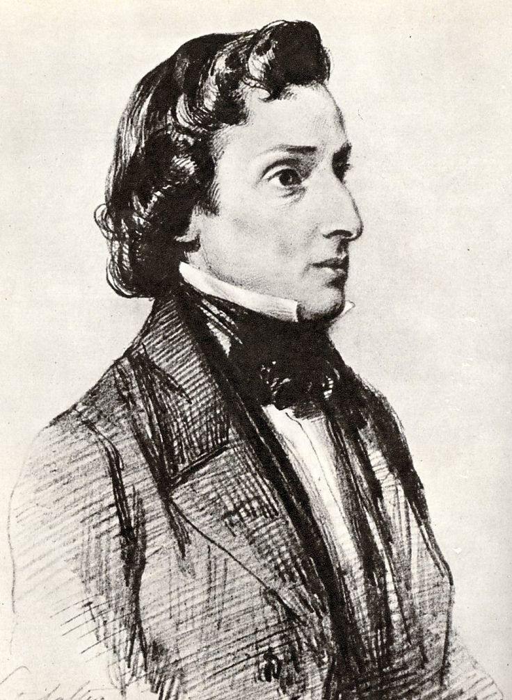 chopin man and music [frédéric chopin] by james huneker book brilliant american critic, journalist, offers insights and commentary, piece by piece introduction by herbert weinstock 239 pages.