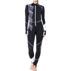 Leisure Pro is where you'll find the best selection of quality dive gear, like these new pieces of women's dive gear from Bare. Shop now and save! http://www.leisurepro.com/blog/scuba-gear/new-womens-dive-gear-from-bare/