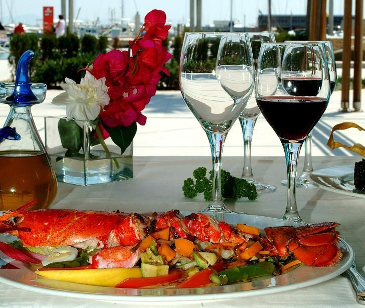 Best Restaurants In Pollensa: 20 Best Gran Café 1919 Images On Pinterest