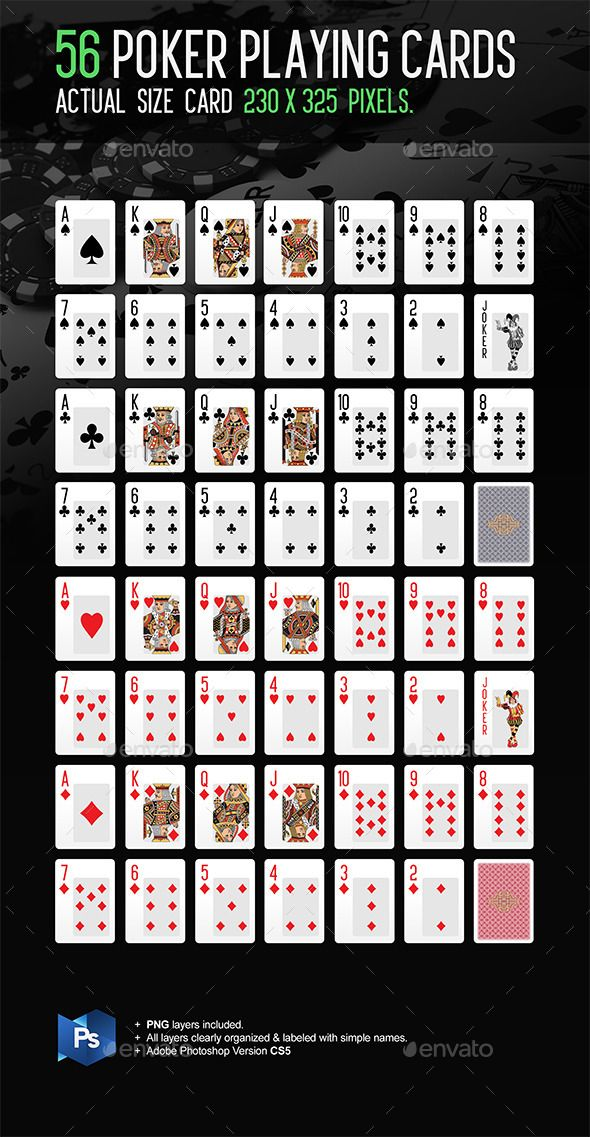Simple gambling games with cards tahoe casino express