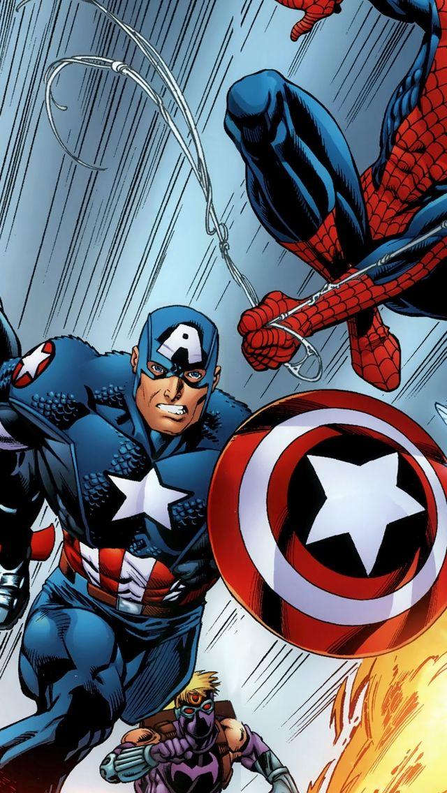 Download Free Hd Wallpaper From Above Link Hero Wallpaper Captainamerica Ultimateheroes Comic In 2020 Hero Wallpaper Captain America Shield Wallpaper Wallpaper