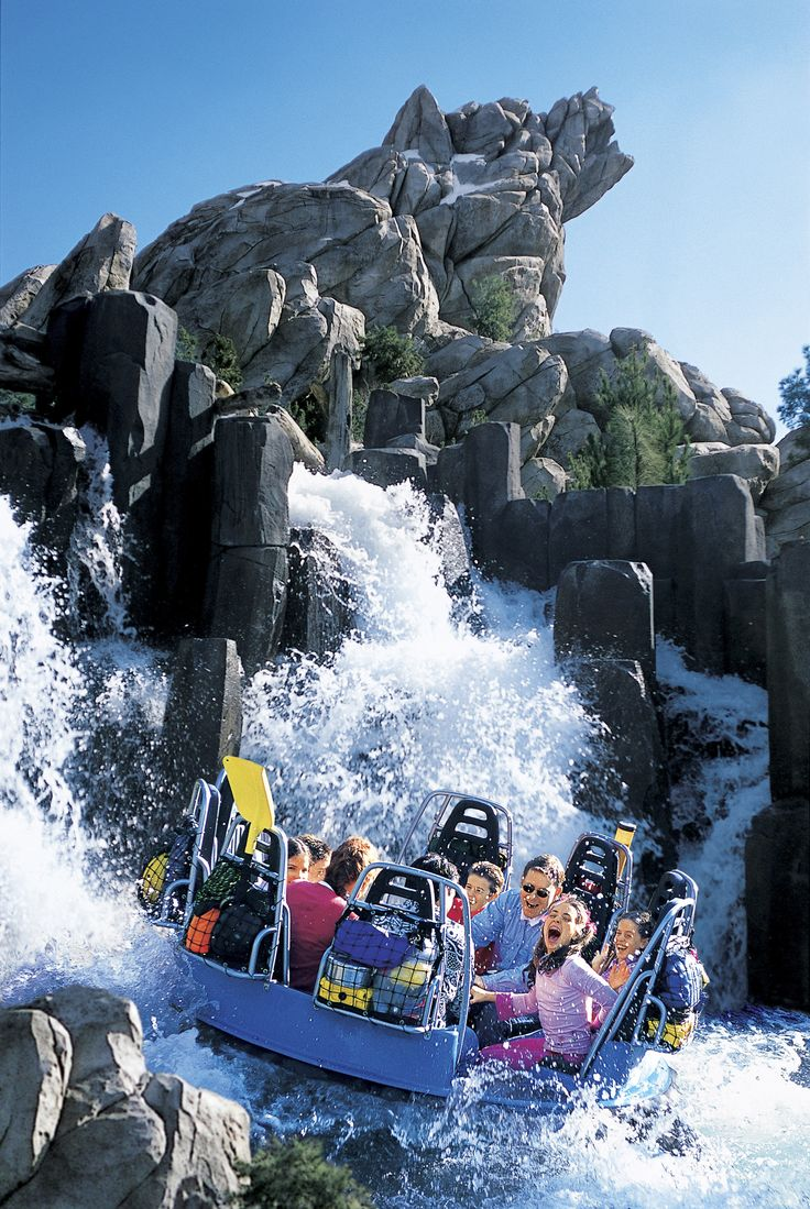 78 best disney california adventure park at disneyland resort