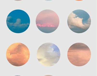 "Check out this @Behance project: ""Photo Grids"" https://www.behance.net/gallery/42933105/Photo-Grids"