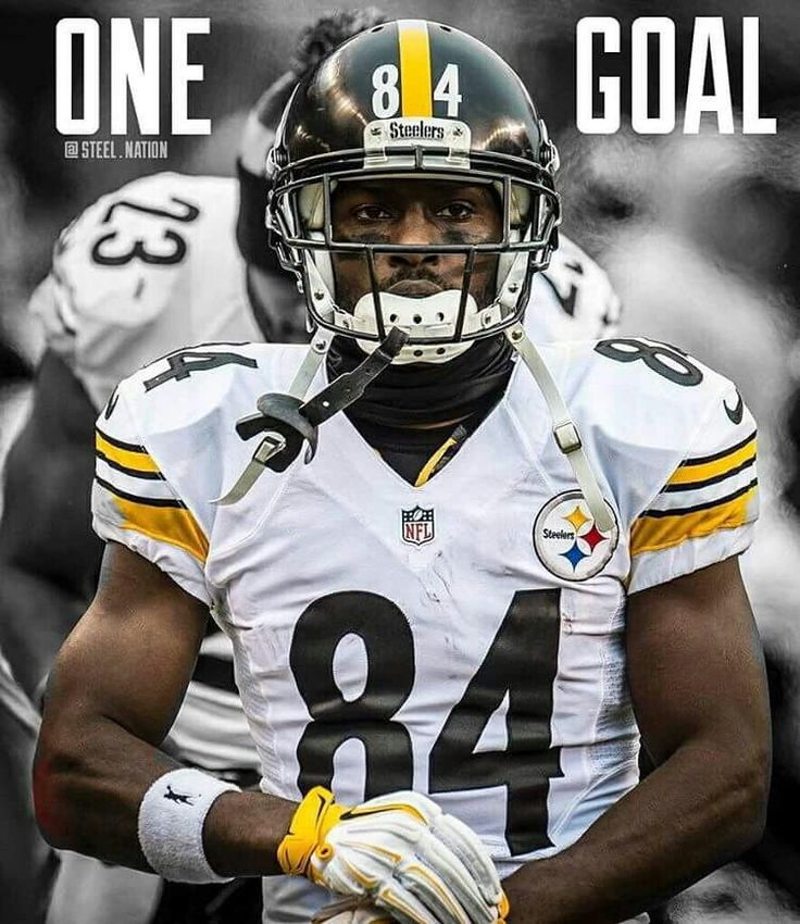 1452 Best Images About Steelers On Pinterest Pittsburgh