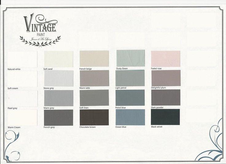Ogni colore è un #neutroperfetto facile da abbinare a tutti gli altri #impossibilesbagliare !
