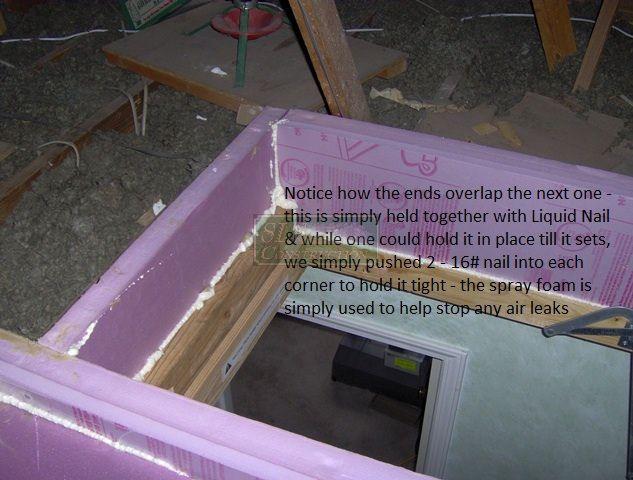 Easy Diy Home Repairs Patty Always Something S
