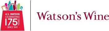 http://www.watsonswine.com/WebShop/Home.do