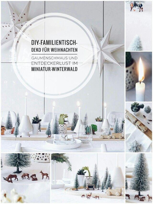 más de 25 ideas increíbles sobre holzeisenbahn en pinterest | brio ... - Dekoration Tren