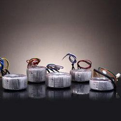 We fabricate high caliber open style Toroidal Transformer with single essential & optional windings, with greatest Ambient Temp 40ºC and with extremely level emanated attractive field. The extent is moreover supplied with mounting Kit.
