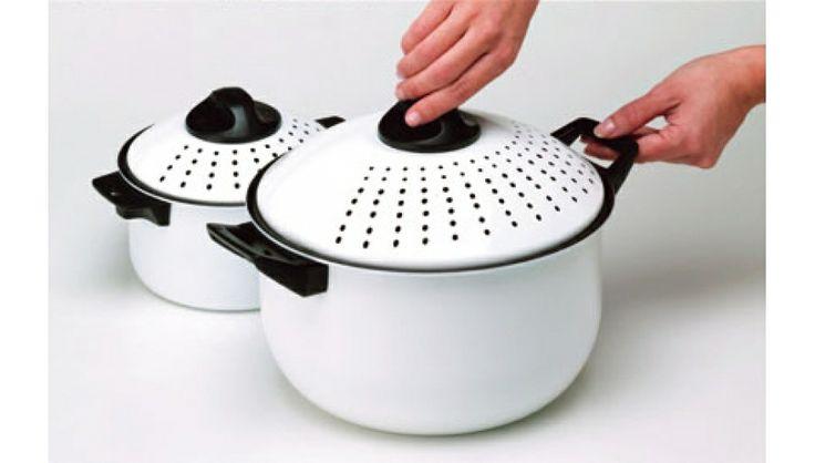 """<b>Набор посуды</b> """"Паста Фэст"""". Этот набор прекрасно подходит для ..."""