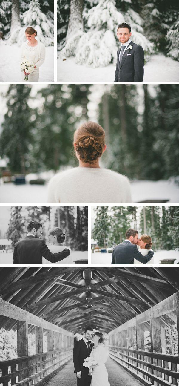 whistler wedding photography rebagliati park photography- Anastasia Chomlack…