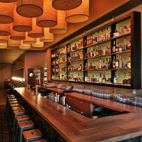 Images about restaurant bar design on pinterest