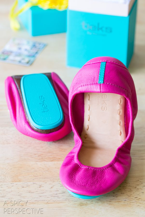 Buy products related to women's tieks ballet flat products and see what customers say about women's tieks ballet flat products on eastreads.ml FREE DELIVERY possible on eligible purchases.