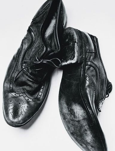 John Varvatos.: Perfect Wardrobes, Stylish Shoes, Cgstillproduct, Clothing, Cg Stillproduct, Men Outfits, Men Shoes, Everyday Shoes, Boots