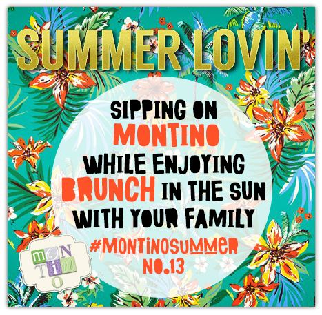 #brunch #summer #SummerLovin #MontinoSummer #wine #sun