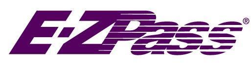 EZ Pass Logo http://www.townofbrighton.org/index.aspx?NID=720
