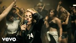 lady gaga - YouTube