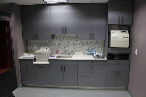 Henry Schein Office Design Impressive Inspiration