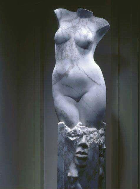 373 best sculpture images on Pinterest Sculpture, Sculptures and - brunnen la sculptura