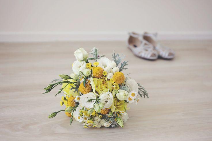 Evermore Weddings ~ Auckland