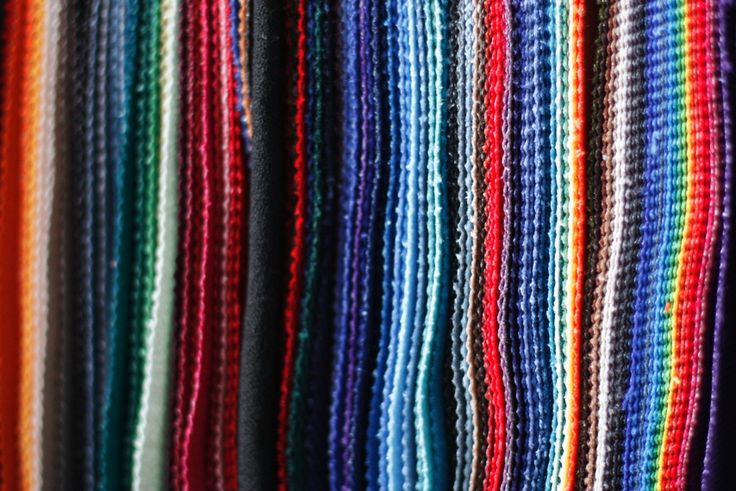 Bring' Farbe ins Leben! www.derdrehstuhl.de