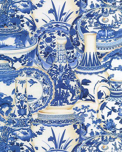 874 Best Classic Blue Amp White Images On Pinterest Blue