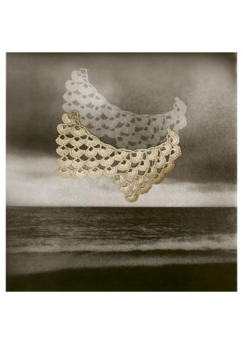 Seascapeprint, Christiane Marek München