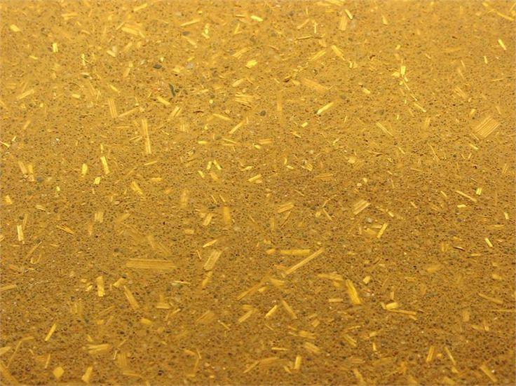 terra-cruda-argilla