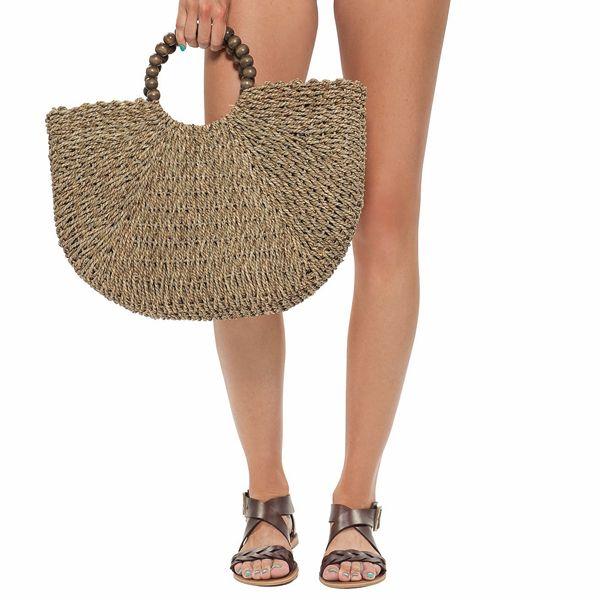 Maxi bag. #beyondbodies #estivo #bag.