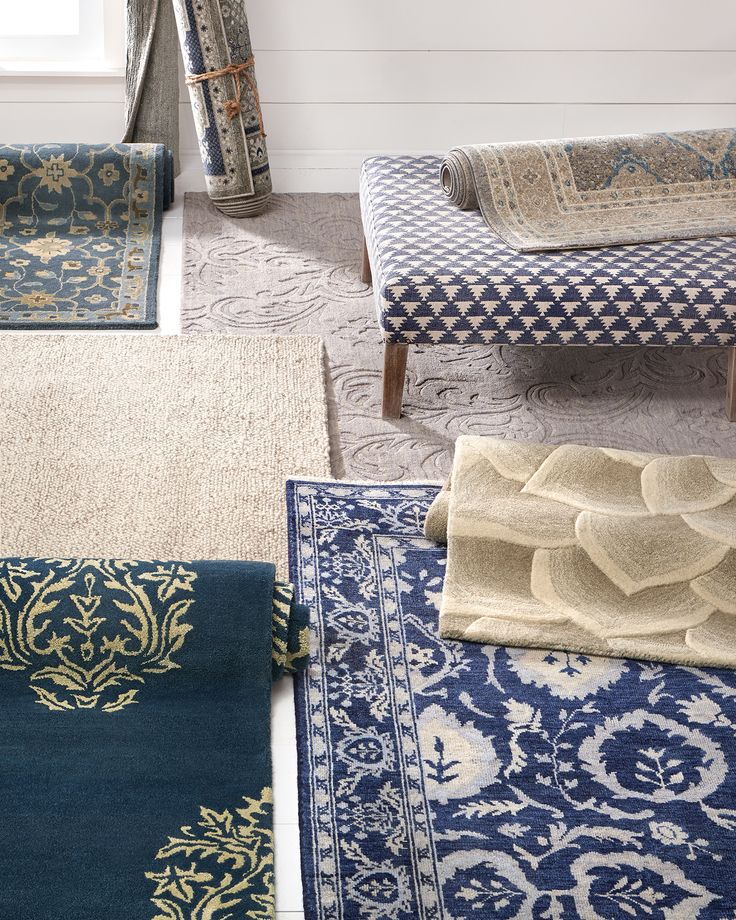 1000+ Images About Rugs, Rugs, Rugs On Pinterest