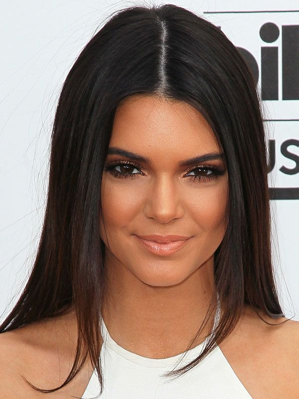 Kendall Jenner at the 2014 Billboard Music Awards: http://beautyeditor.ca/2014/05/20/billboard-music-awards-2014/