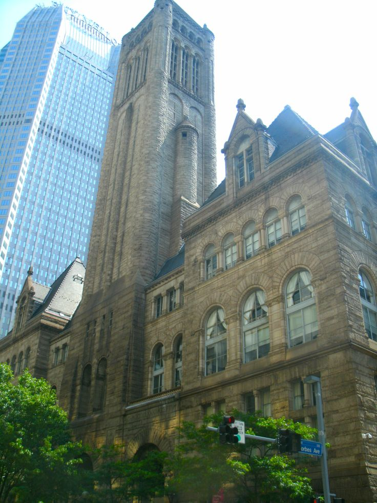 65 best Downtown Pittsburgh Images images on Pinterest ...