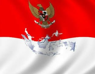Kemerdekaan Republik Indonesia... 17-Agustus-1945