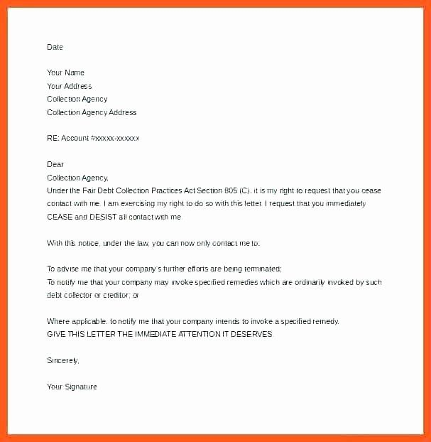 Sample Cease And Desist Letter To Former Employee Beautiful Cease And Desist Letter Lettering List Of Jobs Cease And Desist