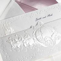52 best genesis quinceanera images on pinterest   cinderella, Birthday invitations
