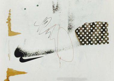 Dustin Pevey - dfzyuy