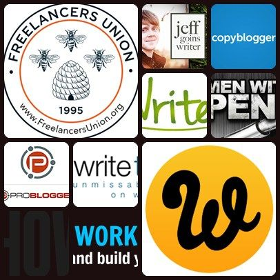 The Top 18 Freelancing Blogs You Should Be Reading