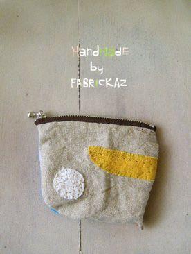 2010年12月の記事 | fabrickaz+idees
