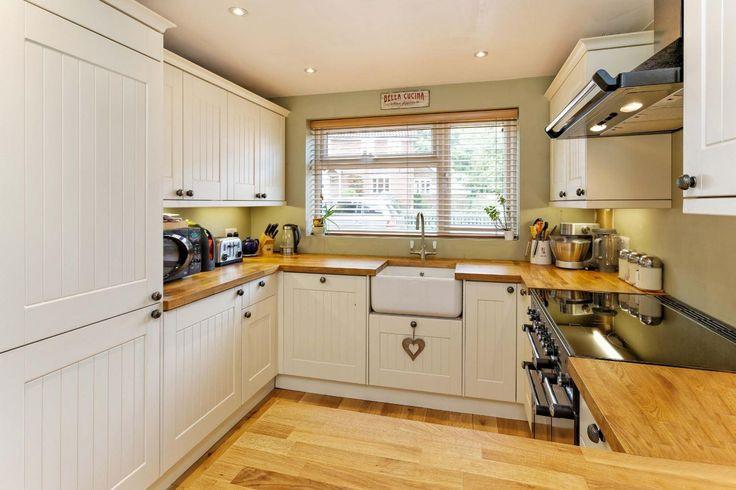 Cute #kitchen