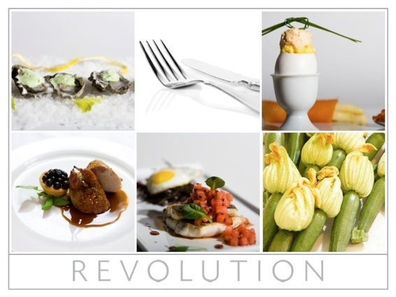 Revolution Another Fabulous Durham Restaurant Restaurants I