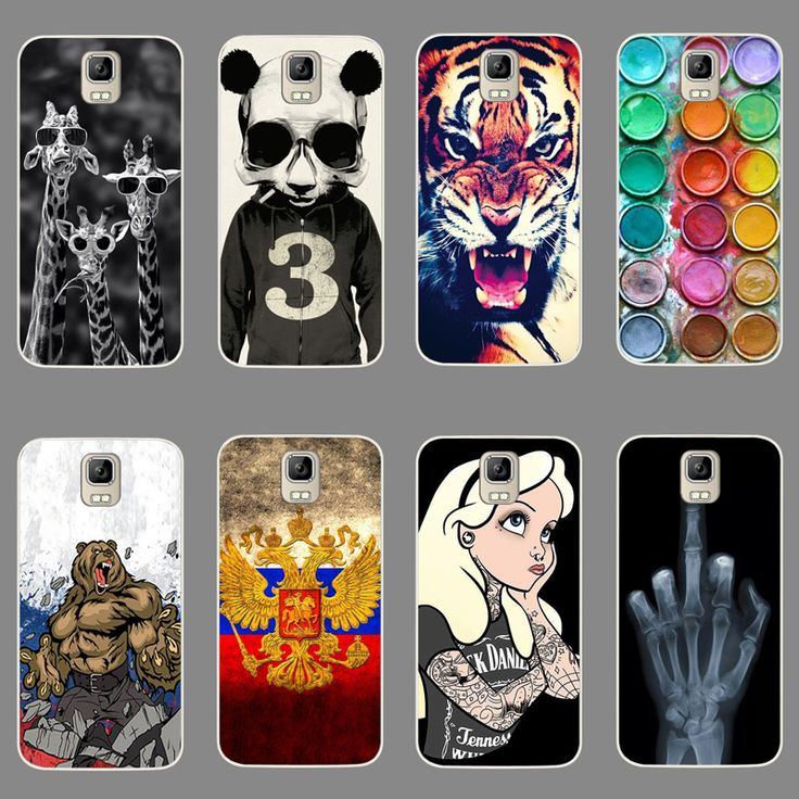 UMI ROME X Case Cover, High Quality Colored Painting Case For UMI ROME, Cover FOR UMI ROME X Phone Protective Back Case Cover #clothing,#shoes,#jewelry,#women,#men,#hats,#watches,#belts,#fashion,#style