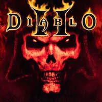 Gamasutra plays  Diablo II  to celebrate its 17th birthday http://feedproxy.google.com/~r/GamasutraFeatureArticles/~3/yaCOIX-KVUo/Gamasutra_plays_Diablo_II_to_celebrate_its_17th_birthday.php #gaming